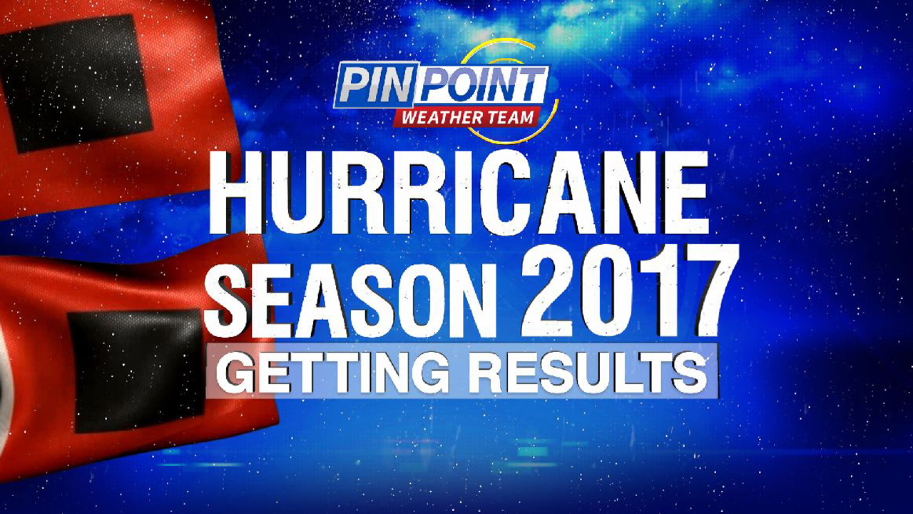 Have Your Questions Answered During News 6 39 S 2017 Hurricane
