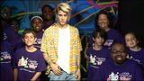 Madame Tussauds Orlando welcomes Justin Bieber wax figure