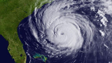 Hear tips from experts on how to prepare for hurricane season