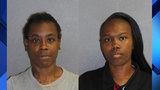 Children found in bug-ridden, feces filled Daytona Beach apartment, police say