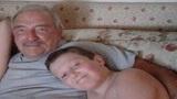 Man, 73, grandson, 11, killed in fiery DeLand crash