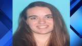 Police search for missing, endangered Palm Bay woman, 19