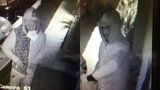 2 men steal money intended for rent at Ocala apartments, police say