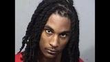 Teen arrested in drive-by retaliation shooting on Merritt Island