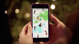 How to use, disable Snapchat's new Snap Map feature