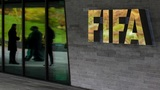 FIFA releases full Garcia report on possible 2018, 2022 World Cup corruption