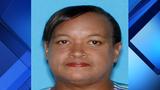 Woman, 59, found dead in Brevard parking lot, deputies say