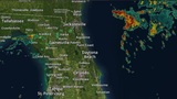 Rain expected to soak Central Florida