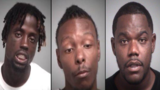 Police: 'Armed and dangerous' men wanted in Clermont rape