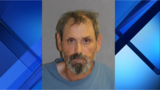 Volusia County man arrested for impersonating a police officer, authorities say