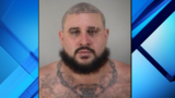 Third Outlaw arrested in Leesburg biker gang shooting