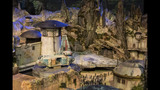 Photos: D23, Star Wars land preview