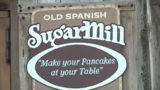 Old Spanish Sugar Mill has verbal commitment to keep doors open