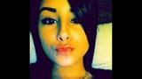 Autopsy report: Slain 15-year-old had cocaine in her system