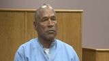 WATCH LIVE: O.J. Simpson asks Nevada parole board for early release