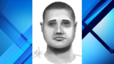 Man followed, tried to rape woman near Waterford Lakes, deputies say