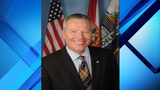 Orlando Mayor Buddy Dyer to give State of the City address