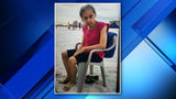 Orlando police search for woman, 74, with Alzheimer's disease