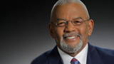 Legendary news anchor Jim Vance dies at 75