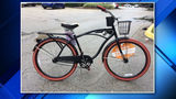 Orlando couple purchases bike for teen robbery victim