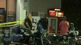 Final suspect in Leesburg biker gang shooting arrested