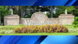 Wedgefield to Orange County: Take over our water plant