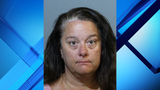 Former Oviedo High booster president accused of fraud, police say