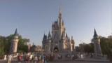 Disney unions seek wage increase