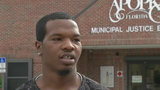 Wrongly accused gunman asks for justice in Apopka shooting