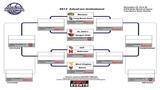 UCF Men's basketball to face Nebraska in AdvoCare Invitational