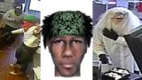 Deputies seek armed, masked men who robbed KFC