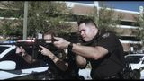 Ride, hide, fight: UCF police release active shooter training video