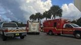 1 dead, 1 hurt by lightning strike in Satellite Beach