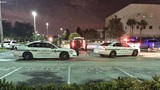 Patient carrying gun causes scare at Florida Hospital East