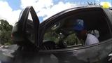 Venus Williams body cam video