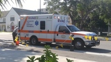 Man high on drugs claims to be shot near Daytona Beach City Hall, police say