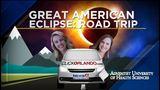 News 6 solar eclipse road trip