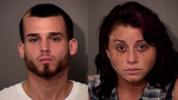 Duo arrested in burglary of St. Cloud church