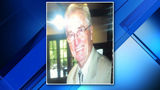 Missing man, 82, sought by Marion County deputies