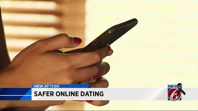 online dating the rules