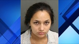 Mother left kids in hot car while she drank at I-Drive bar, police say