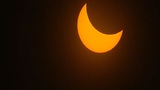 WATCH LIVE: Eclipse captures eyes of U.S.