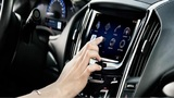Your car's infotainment system might be grabbing data from your phone