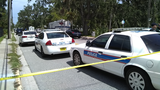 Daytona Beach police officer fatally shoots armed man