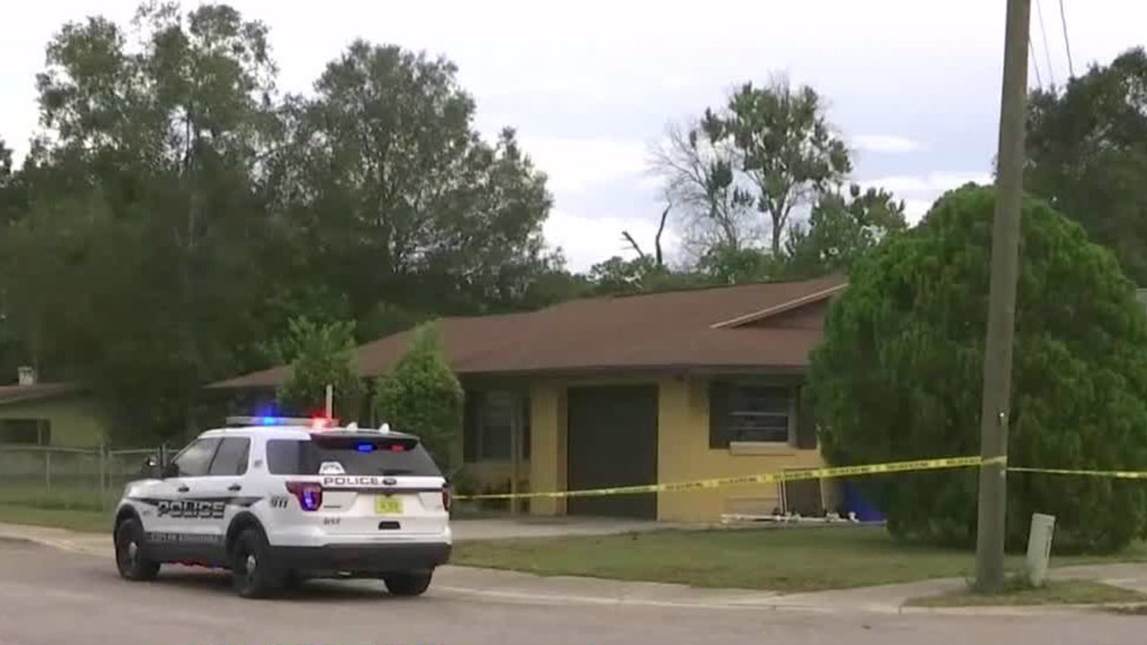 19-year-old woman shot, killed in kissimmee