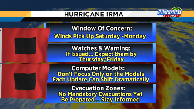 Irma What to Expect_1504734096379.png