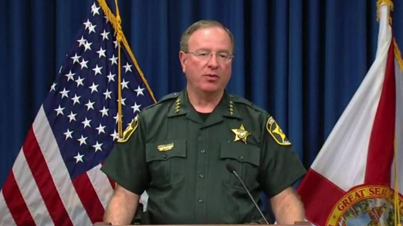 polk sheriff's jail - 1200×675