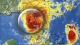 'You made us feel safe' viewers say after tracking Hurricane Irma on News 6 apps