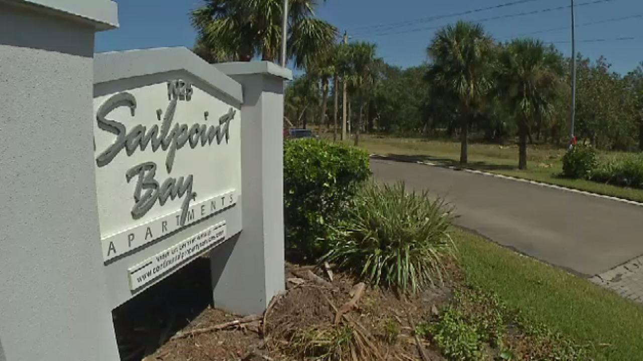 "daytona beach muslim Florida's daytona beach mega mosque site burns:""sunshine state"" bears special scrutiny militant jihad's march on america."