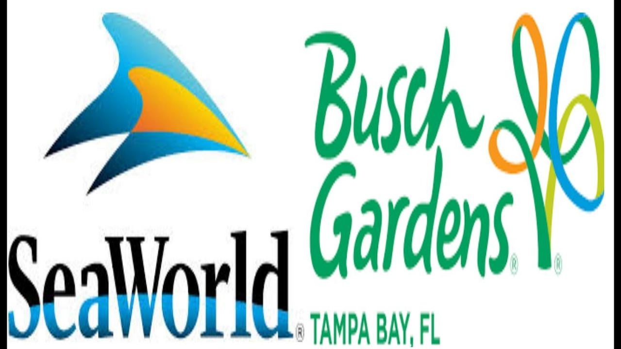 seaworld busch gardens offer bogo tickets to florida residents